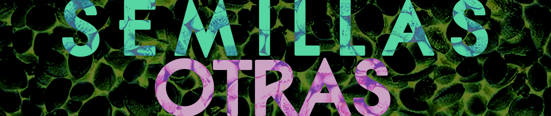 banner generico alternativ botanica OTRAS.png