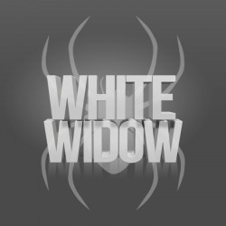 White Widow (PROXIMAMENTE)