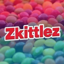 Zkittlez (PROXIMAMENTE)