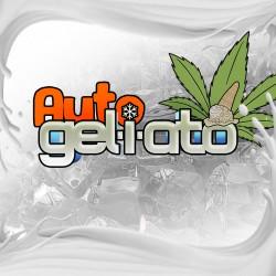 Auto Gel-i-ato (PROXIMAMENTE)