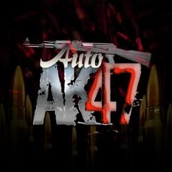 Auto AK47 (PROXIMAMENTE)