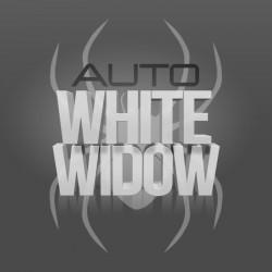 Auto White Widow...