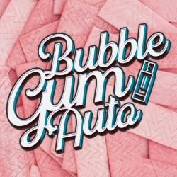 BubbleGum Auto (PROXIMAMENTE)