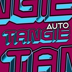 Auto Tangie (PROXIMAMENTE)