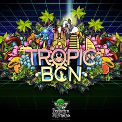 Tropic BCN