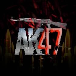 AK47 (PROXIMAMENTE)