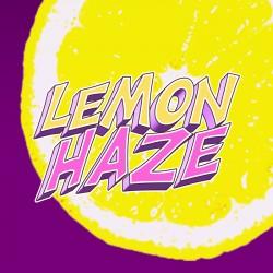 Lemon Haze (PROXIMAMENTE)