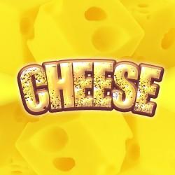 Cheese (PROXIMAMENTE)