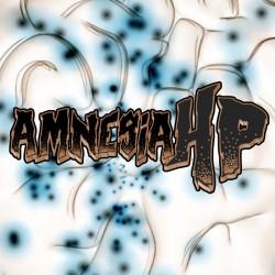 Amnesia HP (PROXIMAMENTE)