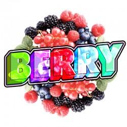 Berry (PROXIMAMENTE)